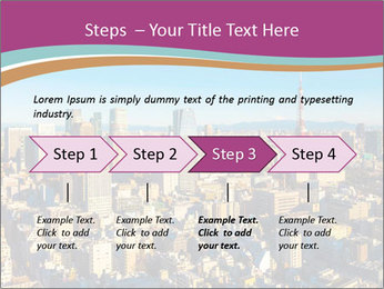 0000086256 PowerPoint Templates - Slide 4