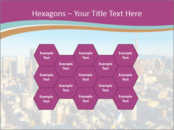 0000086256 PowerPoint Templates - Slide 44