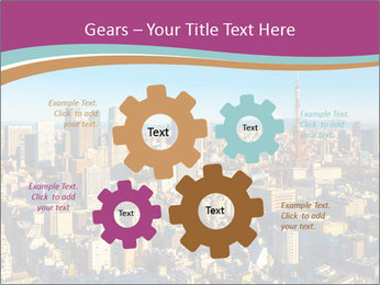 0000086256 PowerPoint Templates - Slide 47