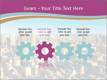0000086256 PowerPoint Templates - Slide 48