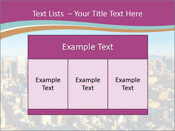 0000086256 PowerPoint Templates - Slide 59