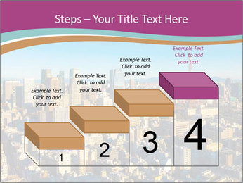 0000086256 PowerPoint Templates - Slide 64
