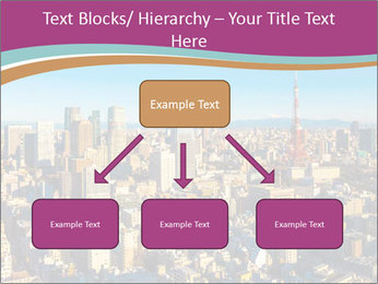 0000086256 PowerPoint Templates - Slide 69