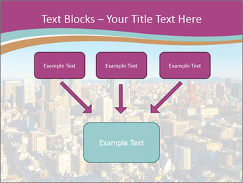 0000086256 PowerPoint Templates - Slide 70