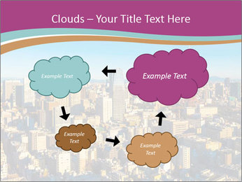 0000086256 PowerPoint Templates - Slide 72