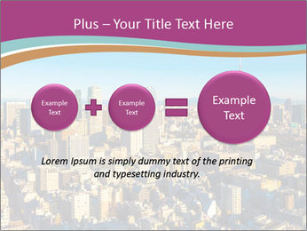 0000086256 PowerPoint Templates - Slide 75