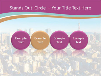 0000086256 PowerPoint Templates - Slide 76