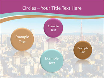 0000086256 PowerPoint Templates - Slide 77