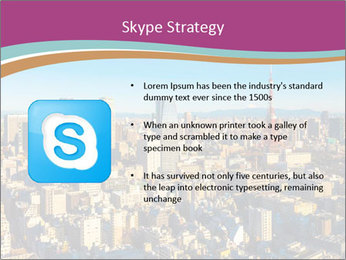 0000086256 PowerPoint Template - Slide 8