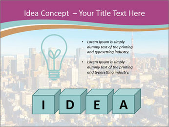 0000086256 PowerPoint Templates - Slide 80