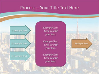 0000086256 PowerPoint Templates - Slide 85