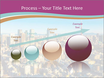 0000086256 PowerPoint Templates - Slide 87