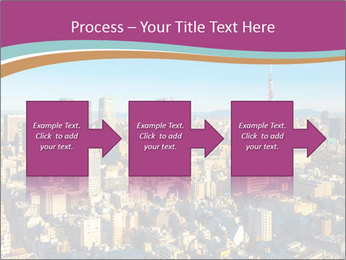 0000086256 PowerPoint Templates - Slide 88