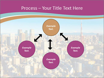 0000086256 PowerPoint Templates - Slide 91