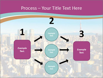 0000086256 PowerPoint Templates - Slide 92