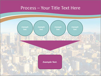 0000086256 PowerPoint Templates - Slide 93