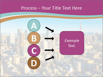 0000086256 PowerPoint Templates - Slide 94
