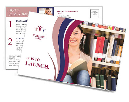 0000086257 Postcard Templates