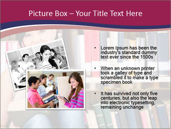 0000086257 PowerPoint Template - Slide 20