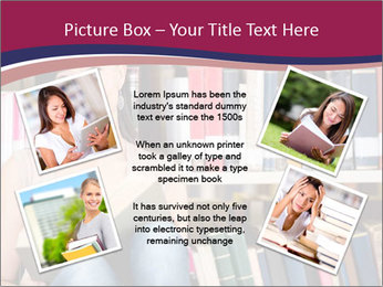 0000086257 PowerPoint Template - Slide 24