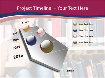 0000086257 PowerPoint Template - Slide 26