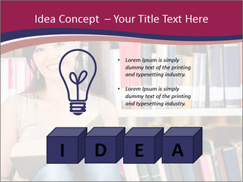 0000086257 PowerPoint Template - Slide 80