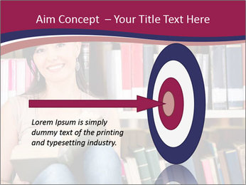 0000086257 PowerPoint Template - Slide 83
