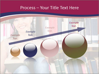 0000086257 PowerPoint Template - Slide 87