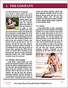 0000086257 Word Template - Page 3