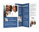 0000086258 Brochure Templates