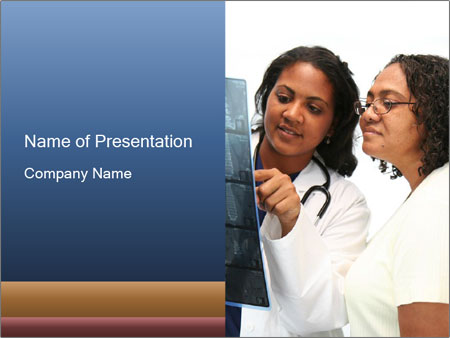 0000086258 PowerPoint Templates
