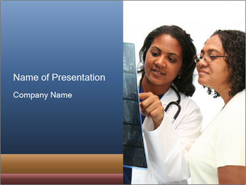 0000086258 PowerPoint Templates - Slide 1