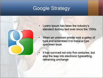 0000086258 PowerPoint Templates - Slide 10