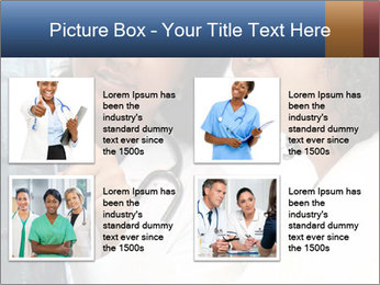 0000086258 PowerPoint Templates - Slide 14