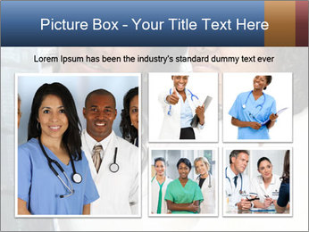 0000086258 PowerPoint Templates - Slide 19