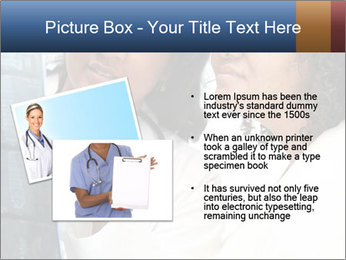 0000086258 PowerPoint Templates - Slide 20