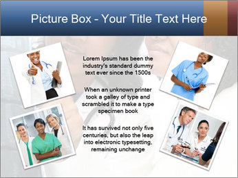 0000086258 PowerPoint Templates - Slide 24