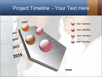 0000086258 PowerPoint Templates - Slide 26