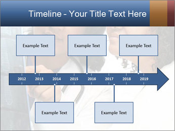 0000086258 PowerPoint Templates - Slide 28
