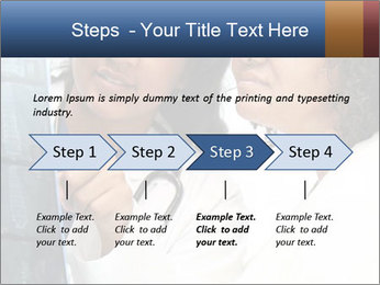 0000086258 PowerPoint Templates - Slide 4