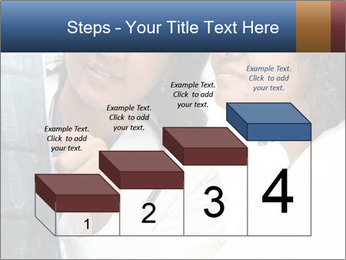 0000086258 PowerPoint Templates - Slide 64