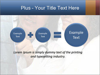 0000086258 PowerPoint Templates - Slide 75