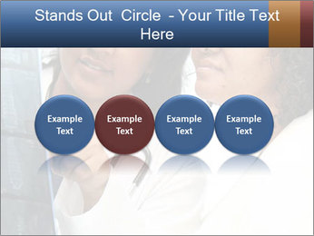 0000086258 PowerPoint Templates - Slide 76