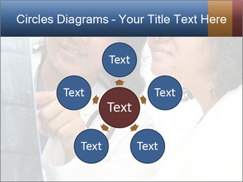0000086258 PowerPoint Templates - Slide 78