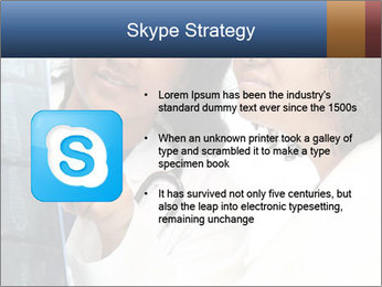 0000086258 PowerPoint Templates - Slide 8