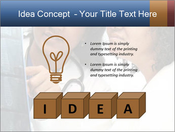 0000086258 PowerPoint Templates - Slide 80
