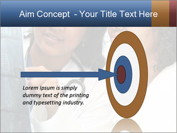 0000086258 PowerPoint Templates - Slide 83
