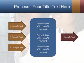 0000086258 PowerPoint Templates - Slide 85
