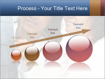 0000086258 PowerPoint Templates - Slide 87