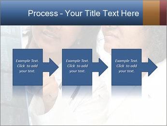 0000086258 PowerPoint Templates - Slide 88